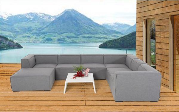 outdoor lounge gartenm bel in der schweiz kaufen neu mit wetterfesten sitzpolster