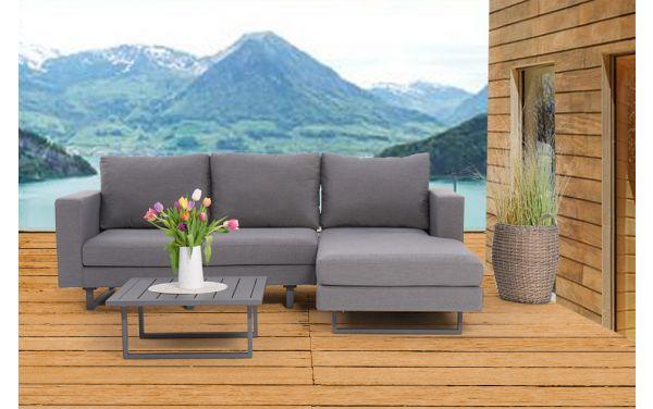 Outdoor Sofa Thomson Wetterfest